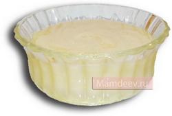 Мёд с маточным молочком