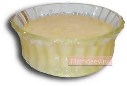Кипрейный мёд